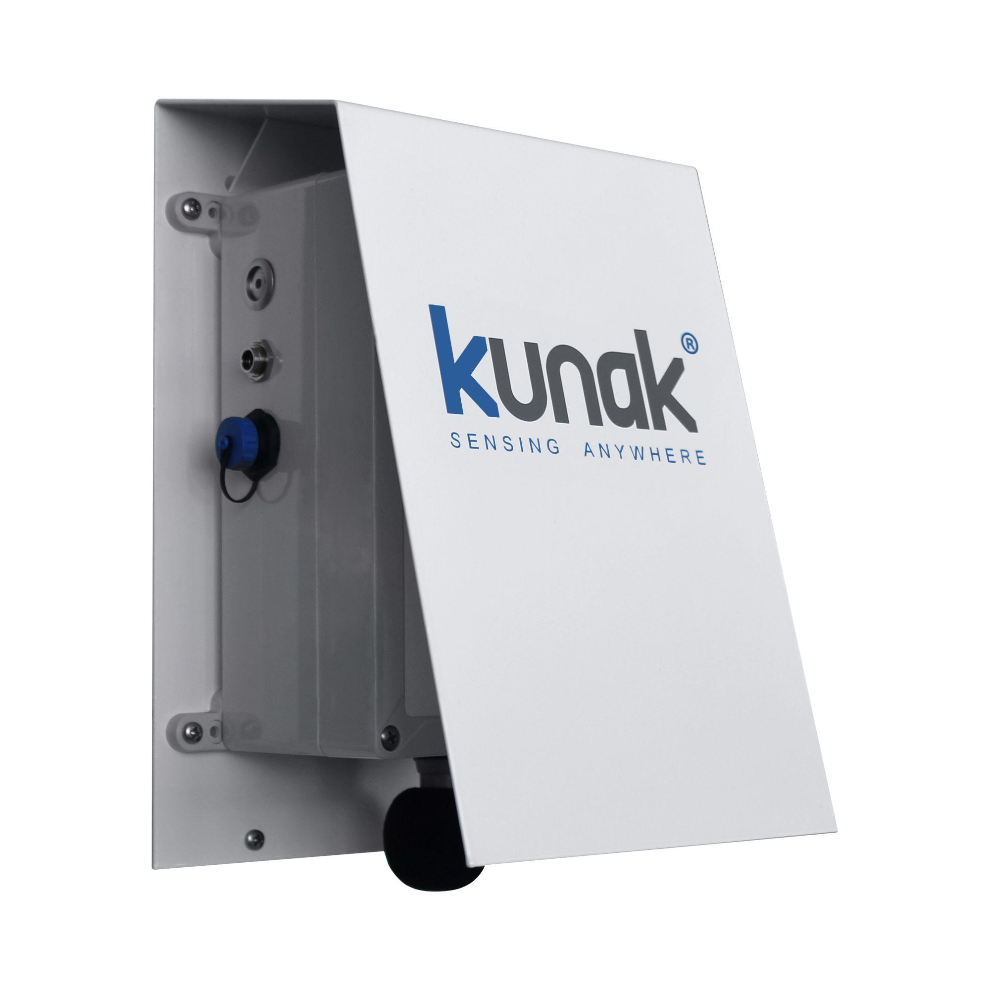 Kunak Noise N10