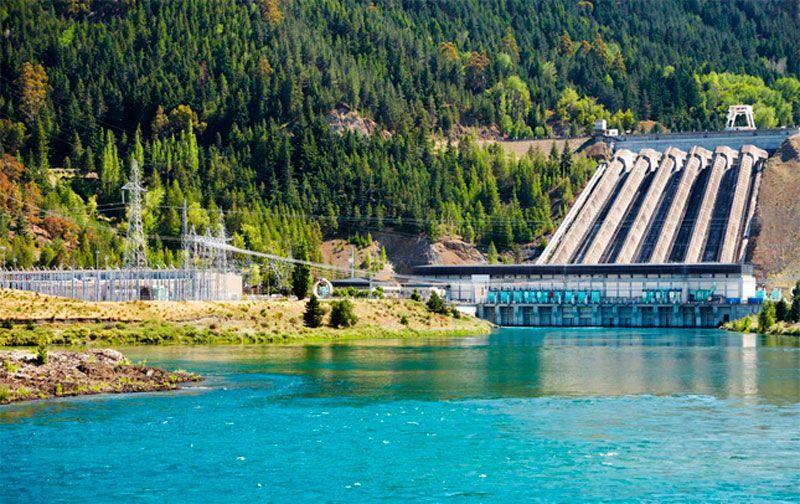 Water & Utilities