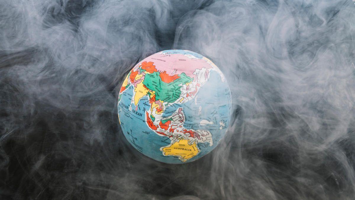 Detectores de emisiones, una herramienta para medir el efecto del coronavirus sobre la contaminación del aire