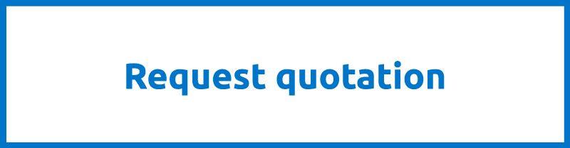 request-quotation