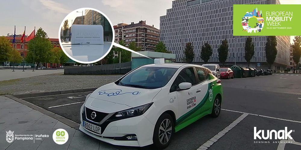 sem2020-kunak-air-mobile