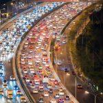 Detectores de calidad del aire, contaminación y movilidad, una cuestión influenciada por el coronavirus
